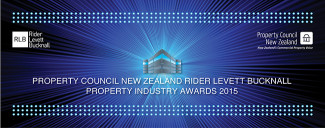 Property Council Awards